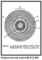 barcode-patent