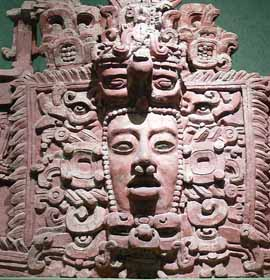 Will the World End Tomorrow? Drexel's Mayan History Expert Says No
