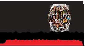 VFANA-Site-Logo