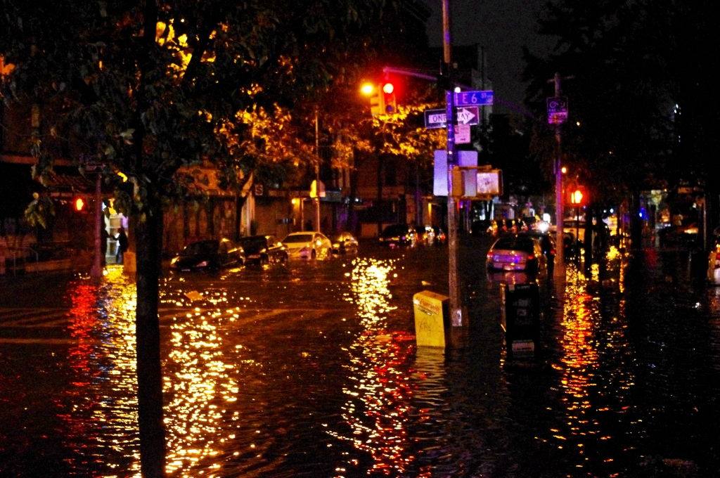 Hurricane_Sandy_Flooding_Avenue_C_2012