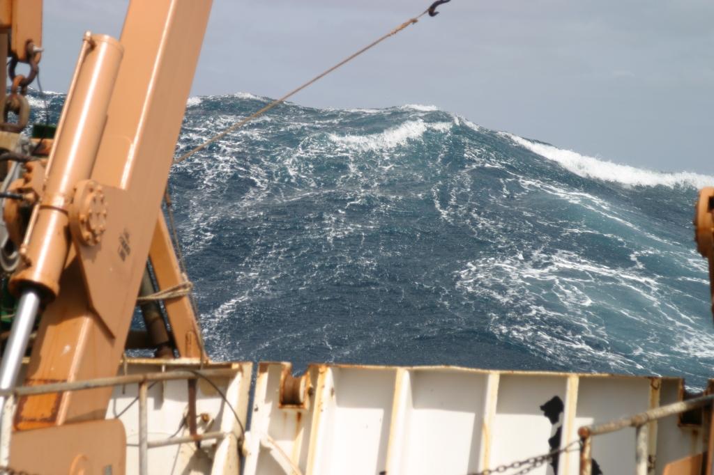 Ship1175_-_Flickr_-_NOAA_Photo_Library