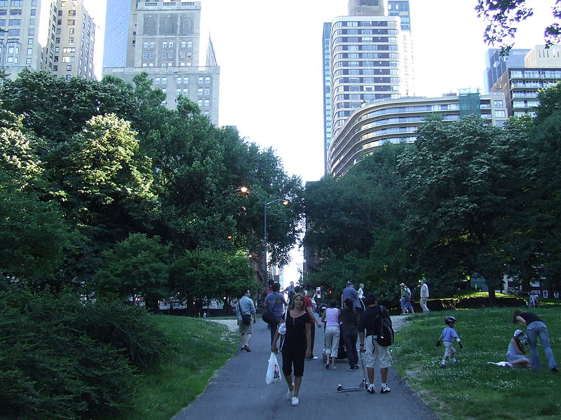 800px-0268New_York_City_Central_Park