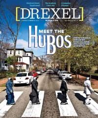 Hubos-AbbeyRoad-DrexelMag