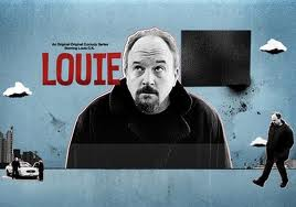 LouisCK-promopic