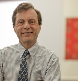 Robert Field is a professor of law and health management and policy