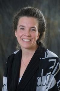 Dr. Jennifer Taylor, an associate professor in the Drexel University School of Public Health, leads the Firefighter Injury Research & Safety Trends (FIRST) Project to develop a comprehensive national system for capturing firefighter injuries.