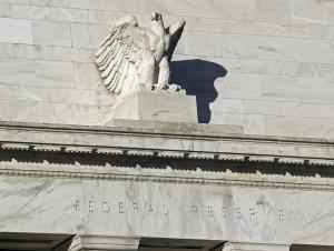 federal-reserve-eagle