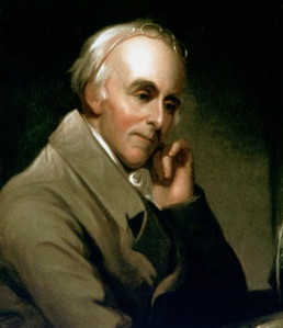 Benjamin_Rush_Painting_by_Peale