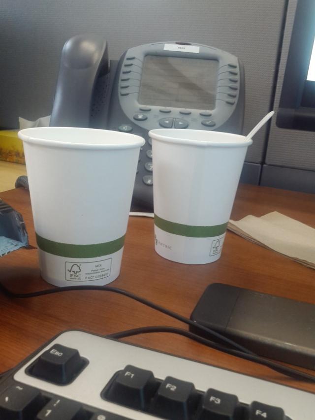 CoffeeOffice