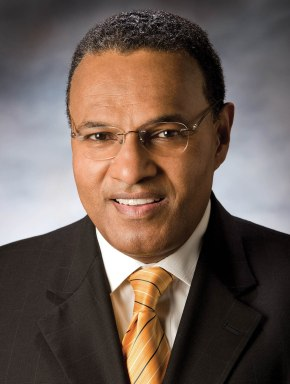 Drexel Welcomes Convocation Speaker Freeman Hrabowski