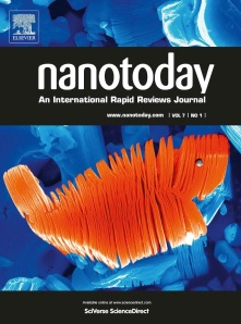 NanoToday_Cover_Story