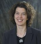 Amy Auchincloss, PhD