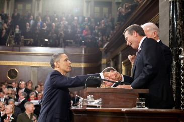 State_of_the_Union_2011
