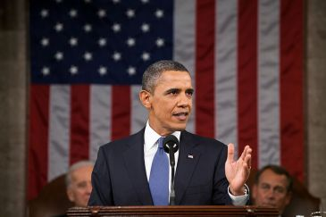 State_of_the_Union_Obama