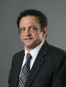 Shawkat Hammoudeh