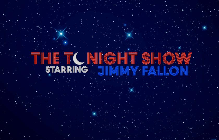 TonightShowwithJimmyFallon