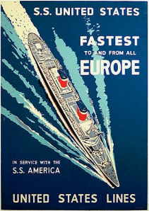 ssUS-poster