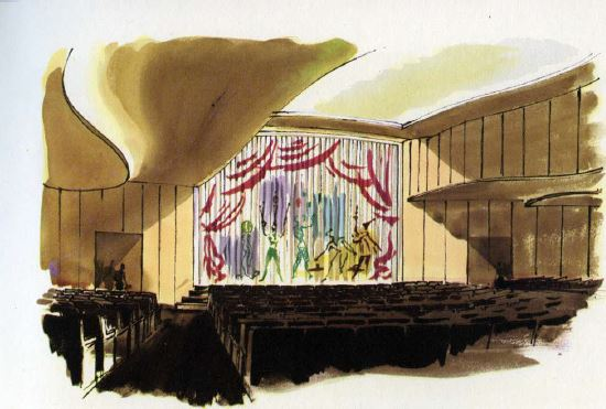 ssus-theater-conservancy