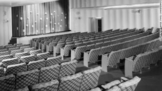 ssUS-theater