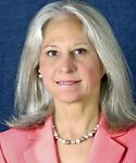 Ellen Giarelli
