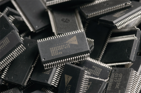 Dark Silicon: The Microchip Menace