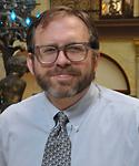 Craig Newschaffer