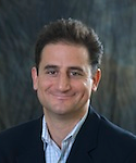 Michael Yudell