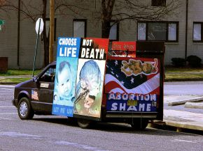 Drexel Law Expert Available to Discuss Violence Against Abortion Clinic Workers