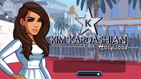 Is 'Kim Kardashian: Hollywood' The Modern-Day 'Dungeons & Dragons' ?