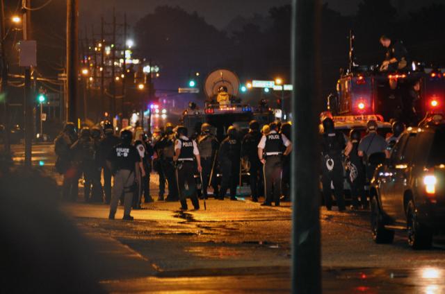 Ferguson_Day_6,_Picture_53