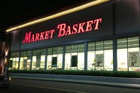 market basket photo