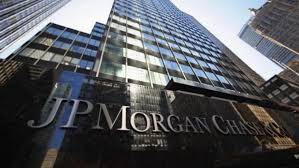 JP morgan full