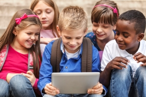 Seven Things to Know About Investing in Early ChildhoodEducation