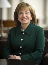 Susan Aldridge, PhD