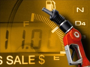 Gas Prices Continue to Drop But How Low Will They Go?