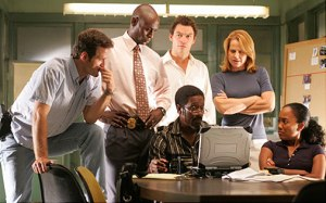 TheWire32