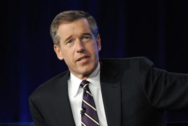 media-brianwilliams