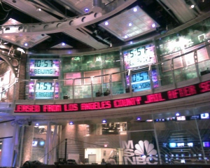 MSNBC_NJ_HQ_Studio_1