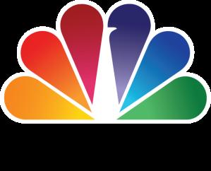 NBC_News_2013_logo-2