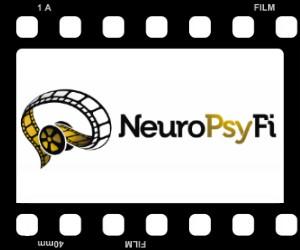 NeuroPsyFi