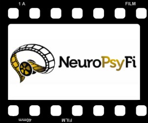 PAFF_0205015_NeuroPsyFi_newsfeature-300x250