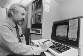 Quick Take: Dov Jaron, A Pioneer of Biomedical Engineering atDrexel