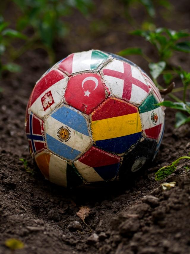 The Fédération Internationale de Football Association is the international governing body of association football, futsal and beach soccer.