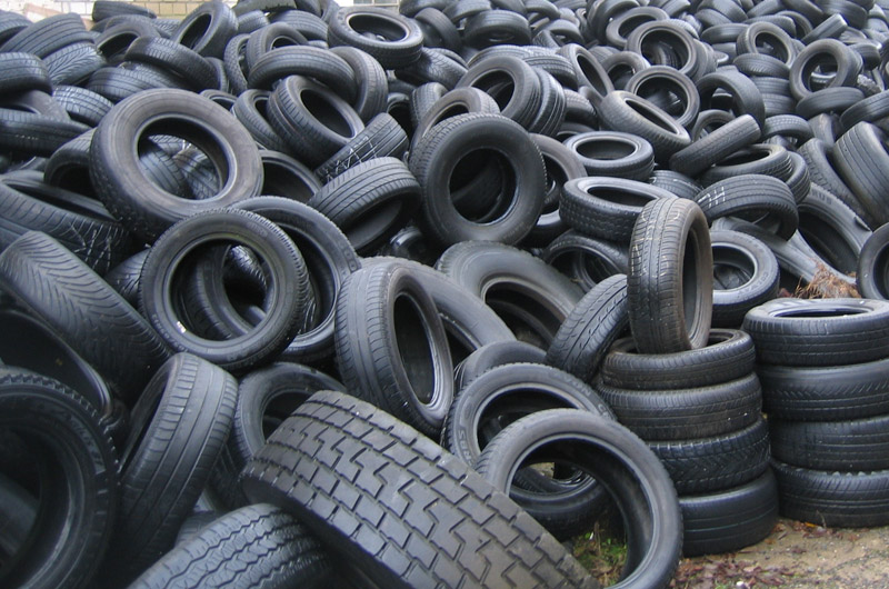 old_tires-crop