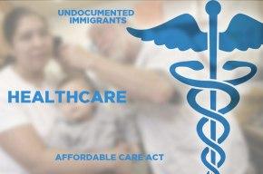 Accessing the ACA's FullPotential