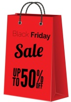 Black_Friday_Sale_Red_Bag_