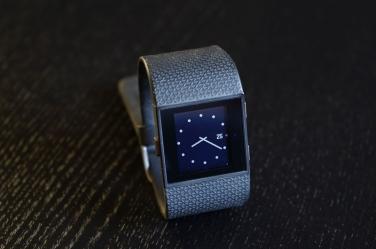 Fitbit_Surge_sized