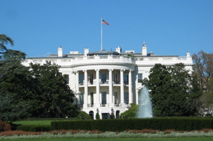 White House_sized