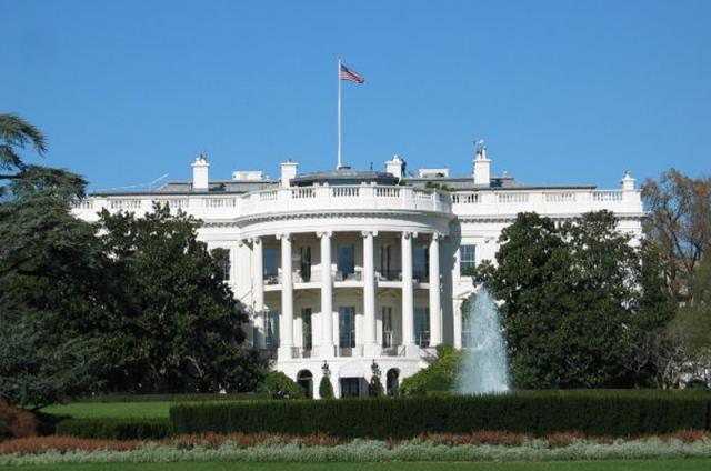 White House_sized
