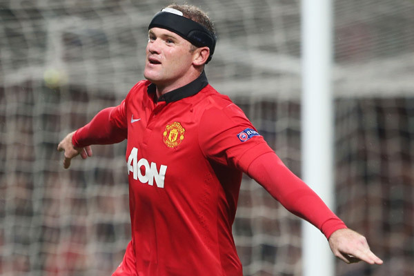 wayne-rooney-headgear